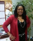Date Senior Black Singles in Louisiana - Meet RHUSKEY