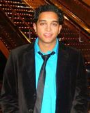 Date Indian Singles in New York - Meet BROOKS112
