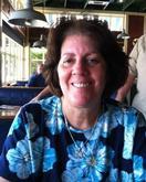 Date Single Moms in Texas - Meet TEXASBABYDOLL